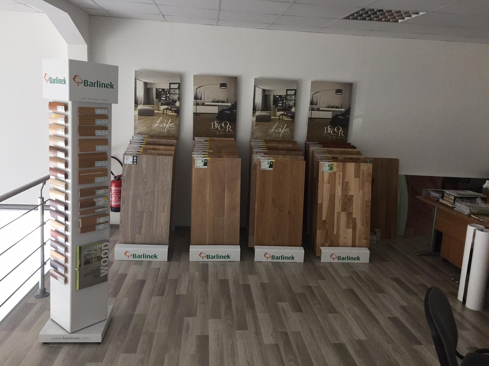 Vente en ligne de po les granul s bois et po les bois au meilleur prix - Meilleur marque de granules de bois ...